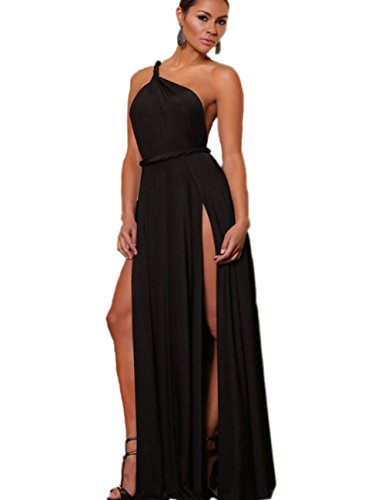 anca-demi-women-cocktail-long-maxi-dress-black-2xl