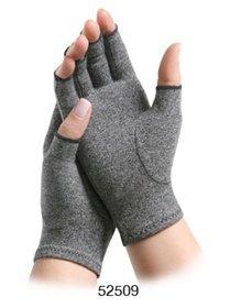 Alimed Arthritis Gloves (Large)