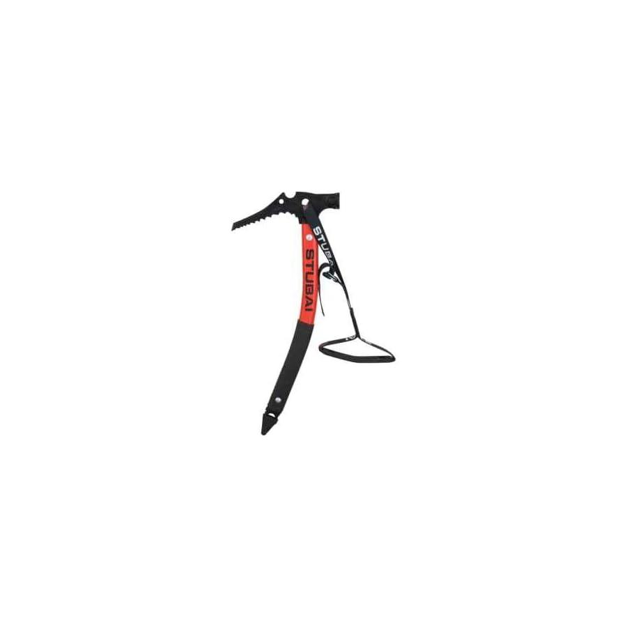 Stubai Hornet Ice Tool Hammer