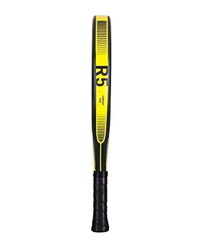 Amazon.com: Pala de padel Adidas R5: Sports & Outdoors