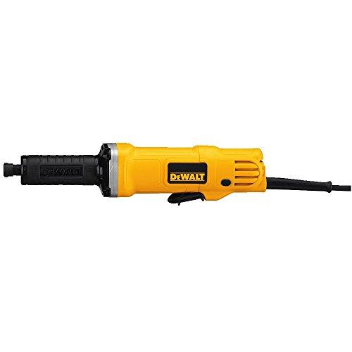 DEWALT-DWE4887-1-12-Inch-40mm-Die-Grinder