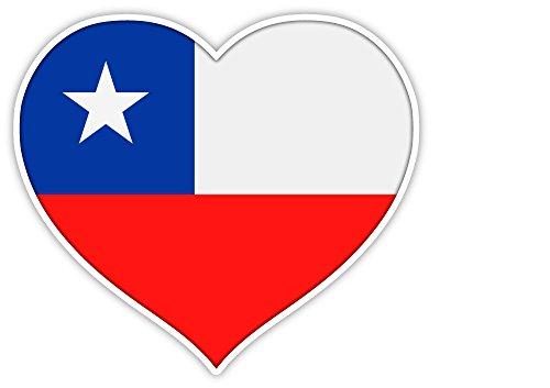 Love Chile - 9