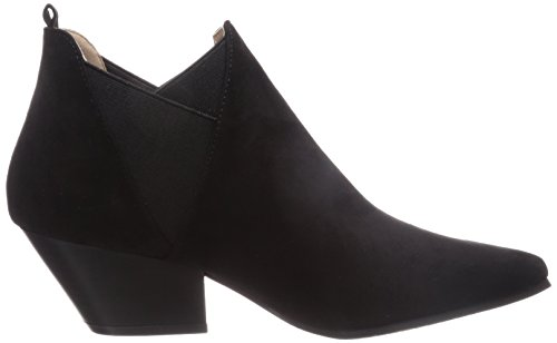 Qupid Women's RHYTHM-15 Ankle Boot - - - Choose SZ color 34a358