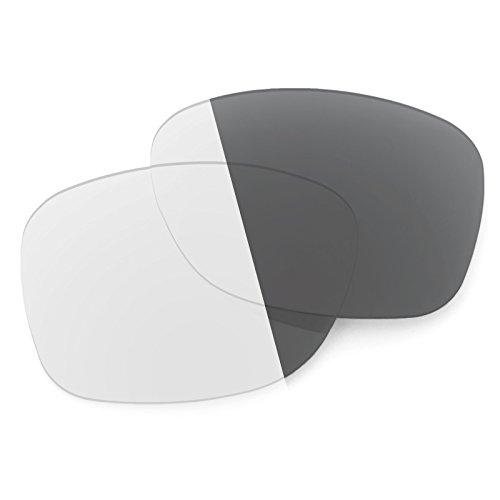 Lentes Oakley — Repuesto Múltiples Gris Adapt Fotocromático Opciones De Catalyst Para Elite rnqAtWTn1