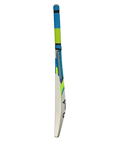 Kookaburra Verve 100 English Willow Cricket Bat by Kookaburra