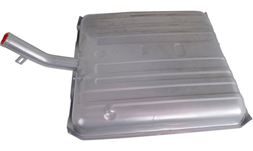 Fuel Tank for CHEVROLET BEL AIR/IMPALA 59-60 16 Gal.