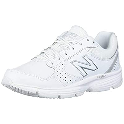 New Balance Women's 411 V1 Walking Shoe