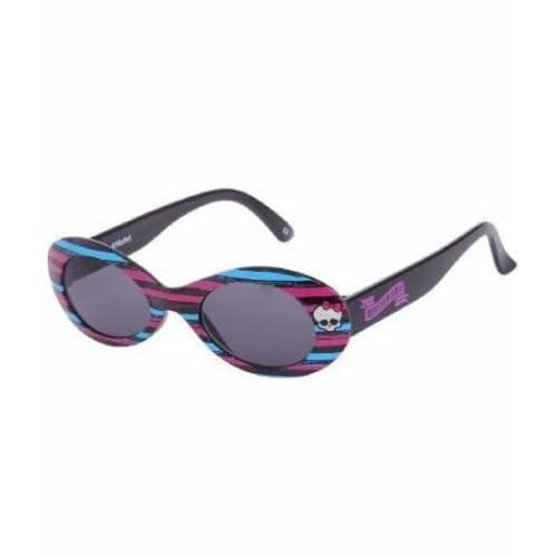 80% OFF Monster High - Gafas de sol - para niña - www.todocorazon.es aedf66d983e5