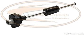 Fuel Sensor Gas Level Gauge 7179839 for Bobcat E32 E35 E42 E45 E50 E55 751 753