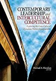 Contemporary Leadership & Intercultural Competence