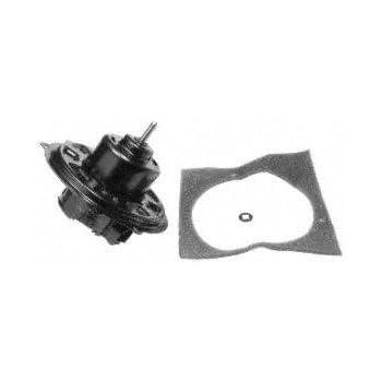 ac 1084 series blower. motorcraft mm805 new blower motor without wheel ac 1084 series r