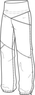 [325337-004] NIKE FORCE 1 GIFT PACK (CB) CRIB SNEAKERS BLACK PINK FOIL WHITEM, 2 M US ()