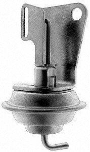 Standard Motor Products CPA214 Choke Pulloff