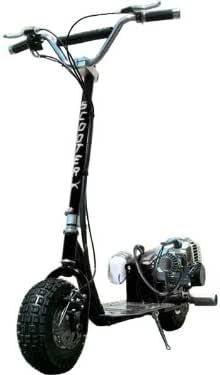 Amazon.com: Big Toys EE. UU. sx-03 Scooter de _ _ _ _ _ _ _ ...
