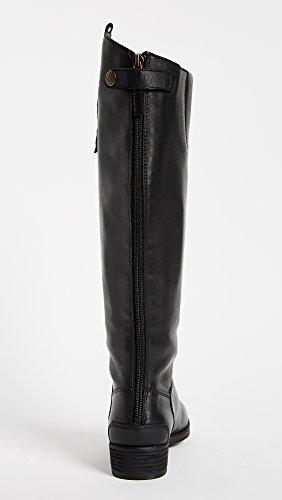 Sam Edelman Women's Penny Riding Boot |