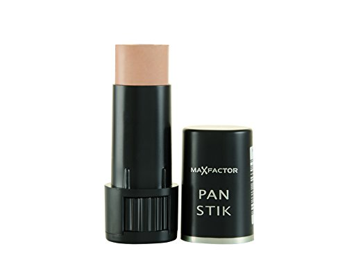 Max Factor Pan Stik Foundation - 30 Olive (Pack of 3)