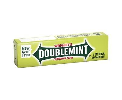 wrigleys-doublemint-sugarfree-chewing-gum-7-sticks-18g-x-7