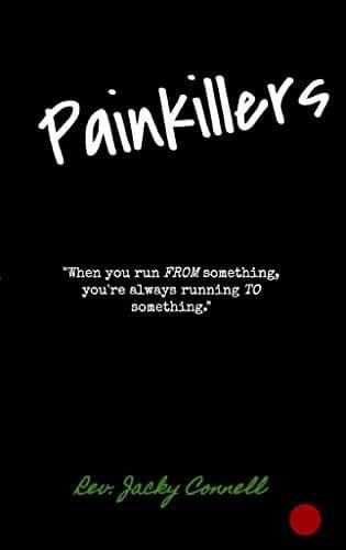 Painkillers