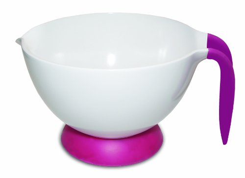 Infantino 208 115 Lil Smush Bowl product image