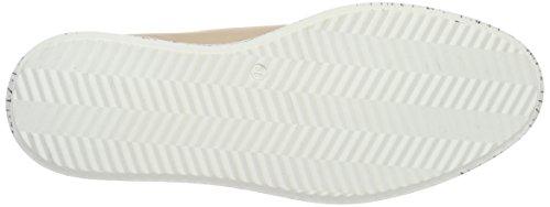 Mjus 721104-0101, Zapatillas Mujer Beige (Phard)