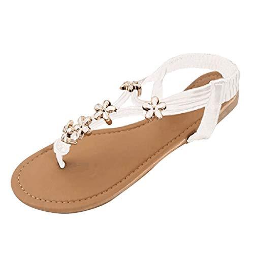 Sandal 2016 Strappy Sandals Flat Sandal Design Jeweled Sandals White flip Flops Womens Sandals Sale Bronze Sandals Yellow Sandals Toe Sandals Rhinestone Sandals Womens Sandals Low Heel Sandals