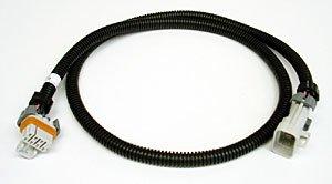 Proform 69526 Coil Extension Cord