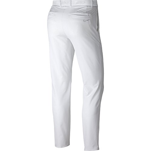 AS 100 Nike Bianco Blanco Pantaloncini Fly 8qwBF
