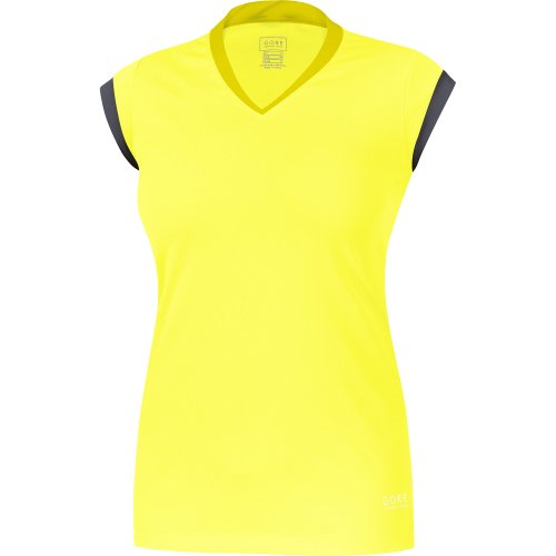 gore-running-wear-womens-sunlight-30-lady-shirt