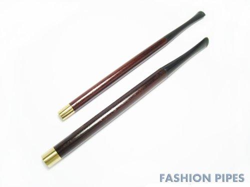 cigarette-holder-women-long-cigarette-holders-jacqueline-kennedy-67-170mm-fits-slims-67-170mm-fits-r