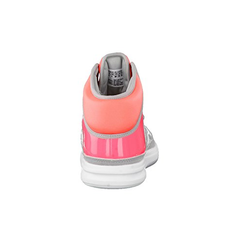 Trainers Stellasport by Irana Fitness Shoes McCartney Womens rose grey Stella adidas CwaZxnpfqq