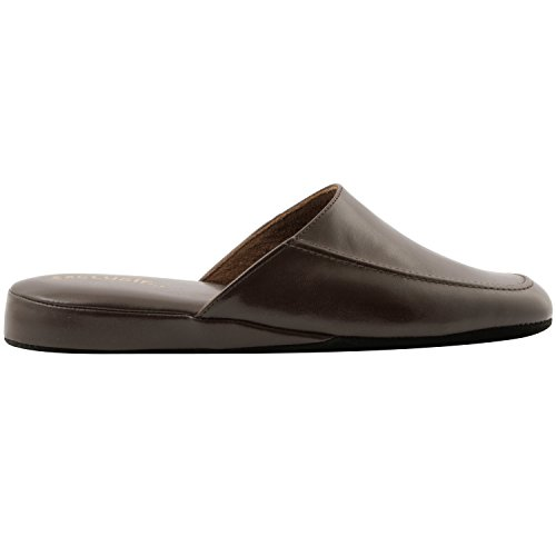 Exclusif Paris Relax, Chaussures homme Chaussons