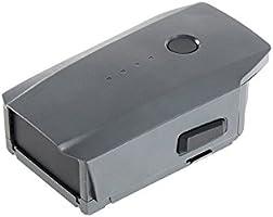 DJI Mavic Battery Intelligent Flight Battery