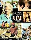Faces of Utah, , 0879057661