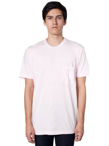 american-apparel-men-fine-jersey-crewneck-pocket-t-shirt