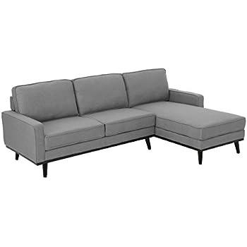 Amazon Com Great Deal Furniture 305412 Dewey Mid Century
