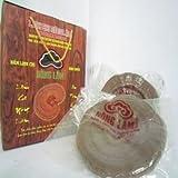 NẤM LINH CHI NÔNG LÂM HÀN QUỐC 1KG - Lingzhi Mushroom