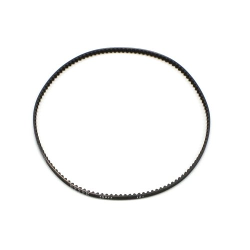 Kyosho 384 RRR SP Rear Drive Belt ()