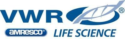 VWRVE477-20ML - 20 mL - VWR Life Science AMRESCO Ampicillin, Gamma Irradiated, Tissue Culture Grade - Each