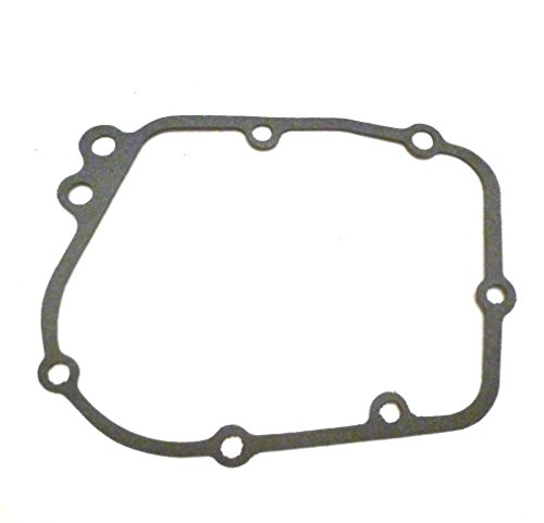 M-G 330718 Transmission Case Side Cover Gasket for Kawasaki Zx550 Gpz 550
