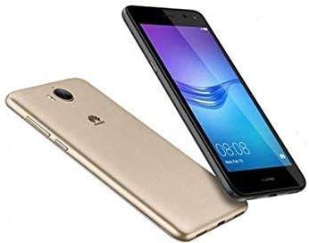 Y6 2017 LTE Dual SIM Grey: Amazon.es: Electrónica