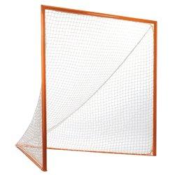 STX Lacrosse Net Super Duty Single ( 6 mm )   B0094OBYSU