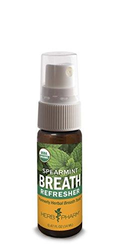 good breath spray - 3