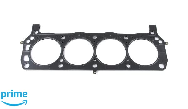 Cometic C5515-051 4.155 Bore x 0.051 Thick MLS Head Gasket