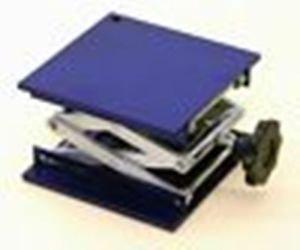 Tathastu Laboratory Jack 12 X 14 Cm Healthcare Life Science Lab Supplies Frames,Support from Tathastu