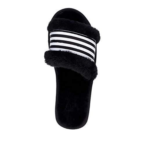 EMU Australia Womens Slippers Wrenlette Sheepskin Slipper Size 8 by EMU Australia (Image #5)