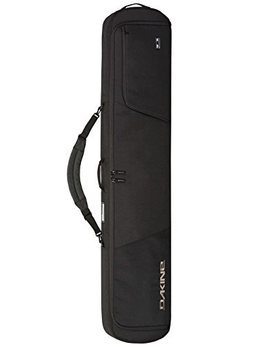 (DAKINE Tour Snowboard Bag - 165 (Black))