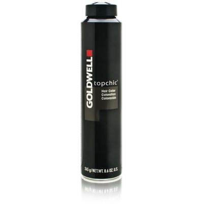 Goldwell Topchic Hair Color, 8n Light Blonde, 8.6