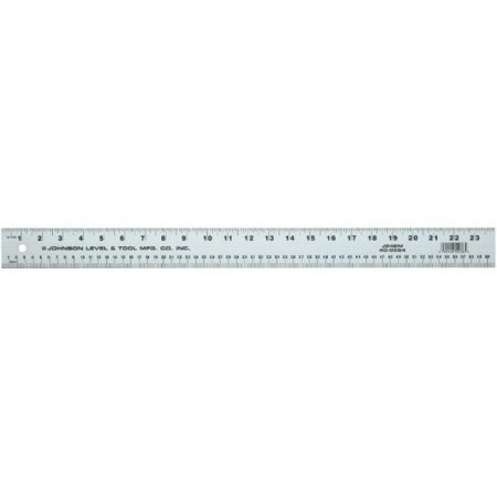 Johnson Level J72EM 72 inch Aluminum Inc - Johnson 72 Inch Level Shopping Results