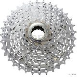 Buy 9 speed cassette 11-46