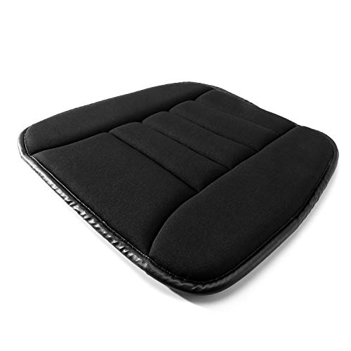 Buy gel pad for office chair